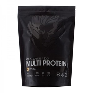 MultiProtein - 1000 г