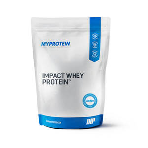 IMPACT WHEY PROTEIN  - 2500 г