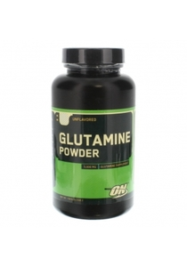 Glutamine powder - 150 г