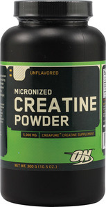 Creatine Powder - 300 г