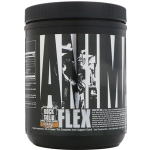 Animal Flex Powder - 381