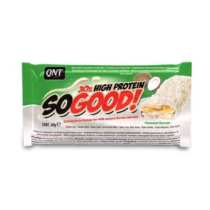 High Protein SOGOOD - 60 гр