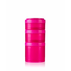 Blender Bottle Контейнер ProStak-Expansion Pak - 250mg